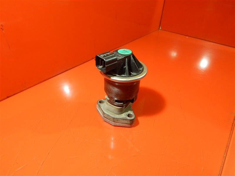 Клапан egr Honda Accord GH-CF3 F18B