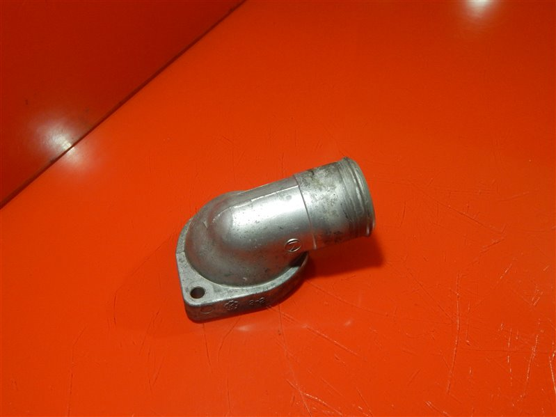 Крышка термостата Subaru Exiga DBA-YA4 EJ20