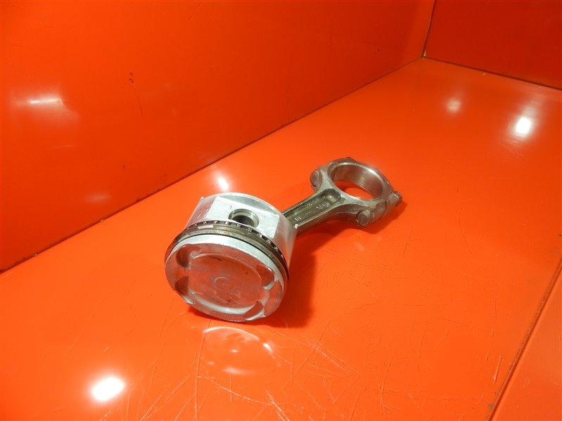 Поршень с шатуном Mazda Bongo E-SSE8R FE