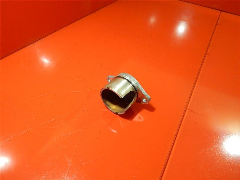 Крышка распредвала Honda Airwave DBA-GJ1 L15A