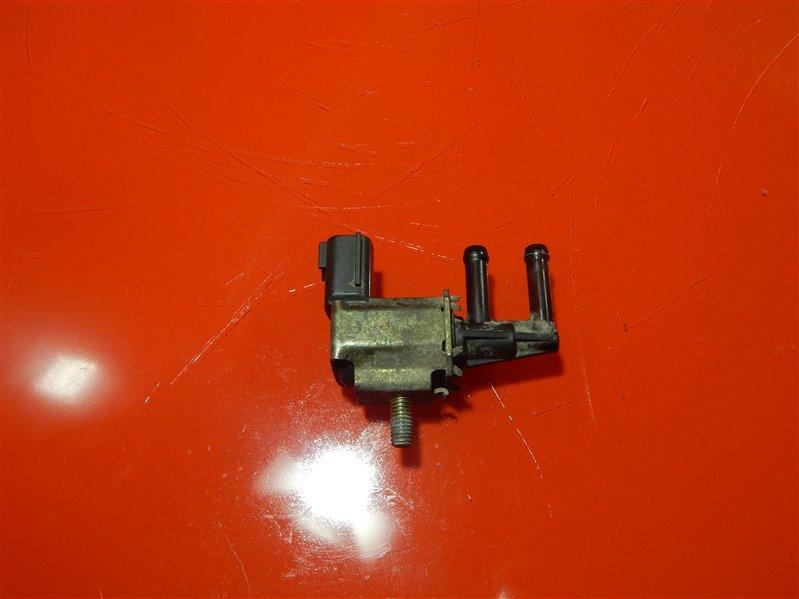 Датчик вакуумный Nissan March AK12 CR12DE