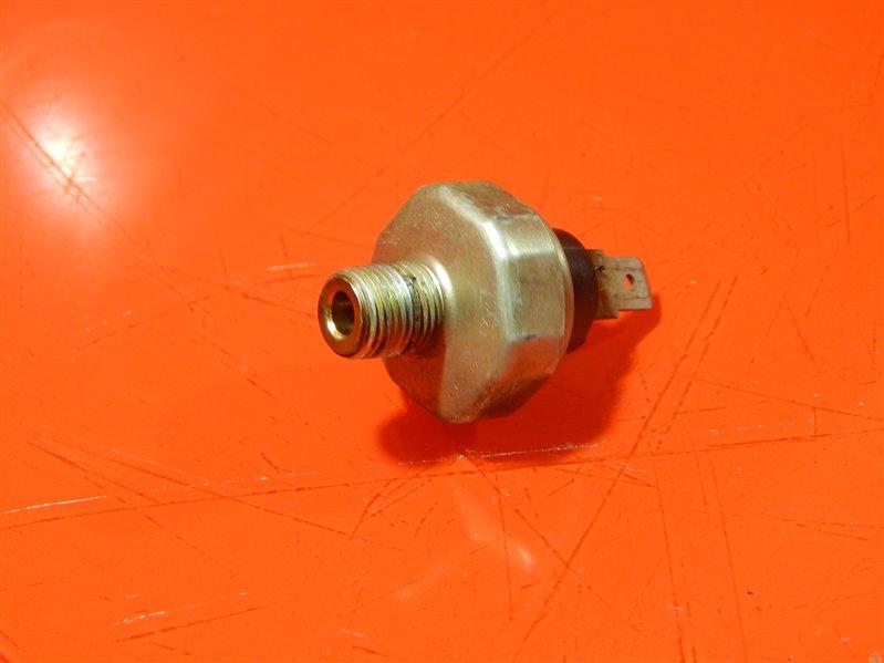 Датчик давления масла Mazda 323 BJ FS-DE