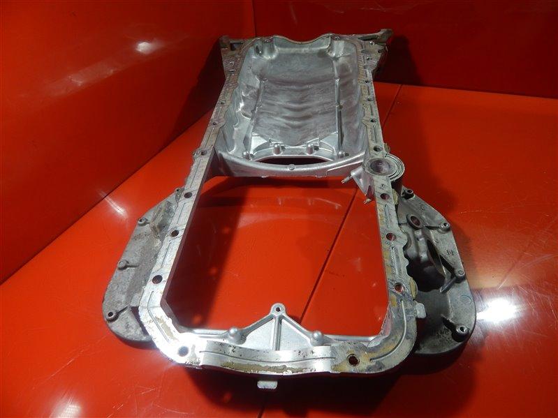 Поддон Toyota Altezza TA-JCE15W 2JZ-GE