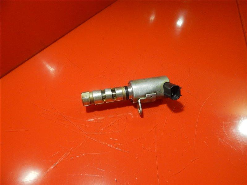 Клапан vvt-i Mitsubishi Colt CBA-Z27AG 4G15
