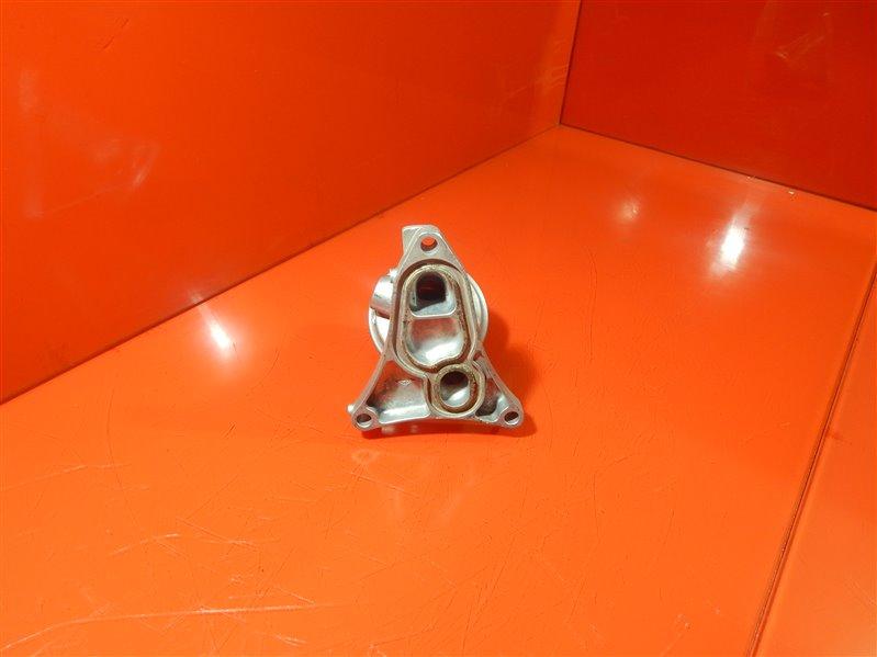 Крепление масляного фильтра Honda Accord Inspire E-CB5 G20A