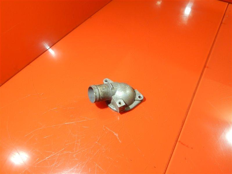 Крышка термостата Honda Accord Inspire E-CB5 G20A