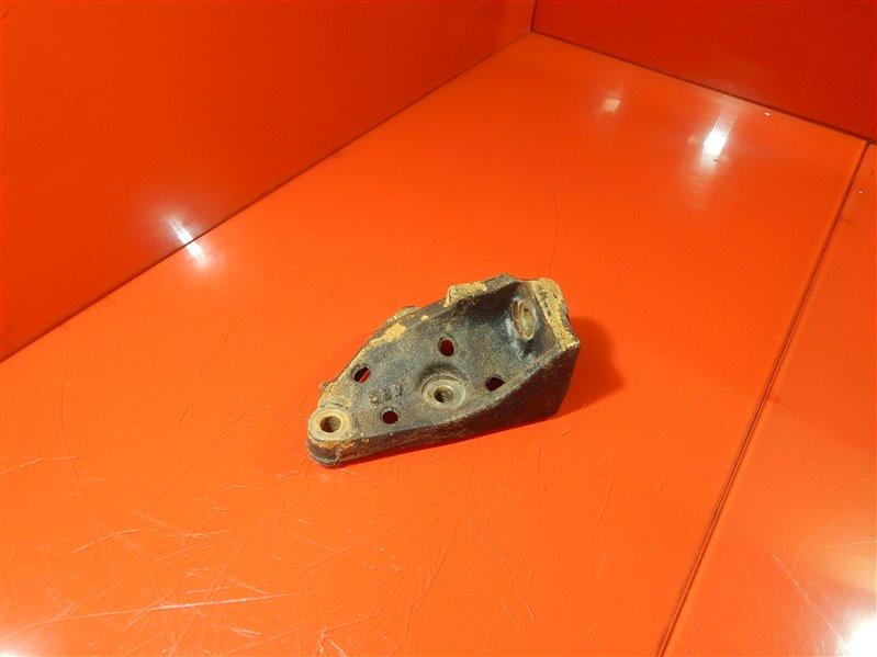 Крепление двигателя Honda Accord Inspire E-CB5 G20A