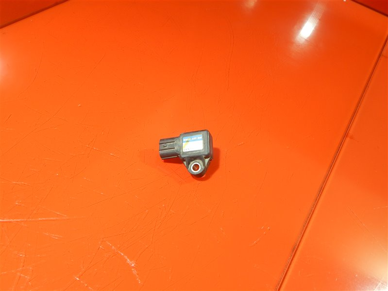 Датчик абсолютного давления Honda Airwave DBA-GJ1 L15A