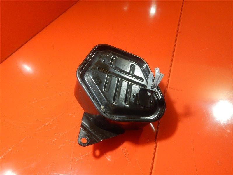 Сапун Honda Civic E-EF3 ZC