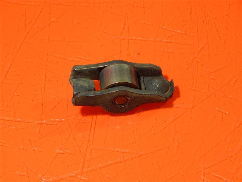 Толкатель клапана Volkswagen Polo 6KV5 AUA