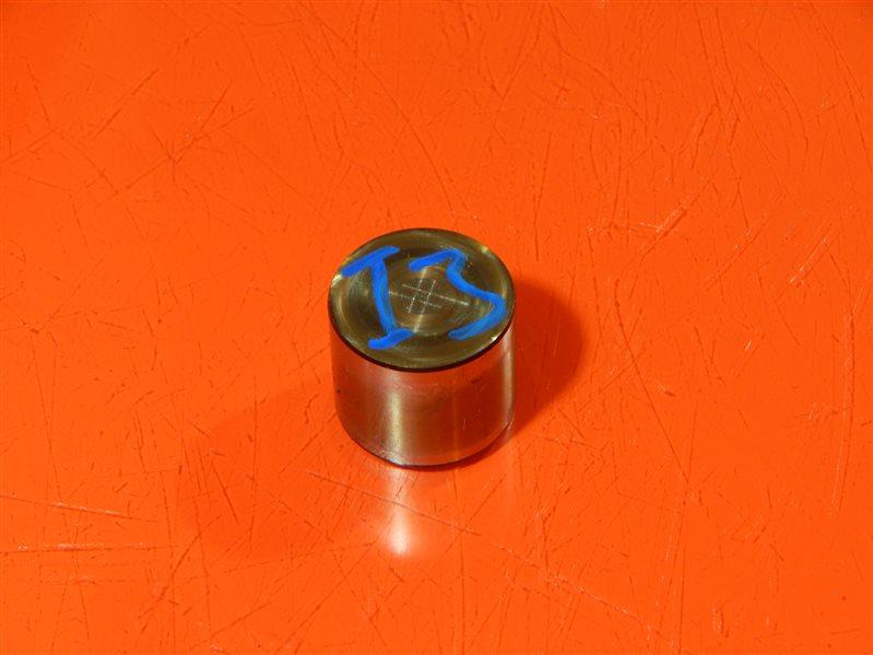 Толкатель клапана Ford Focus DAW ZETEC