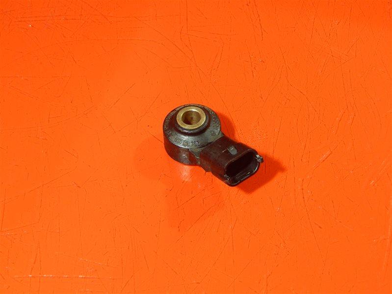 Датчик детонации Smart Forfour W454