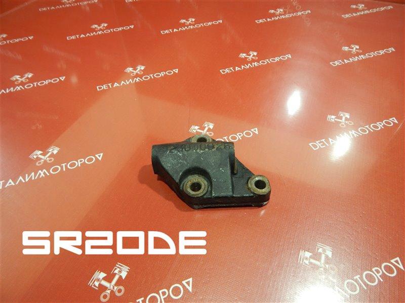 Крепление генератора Nissan 180Sx E-RPS13 SR20DE