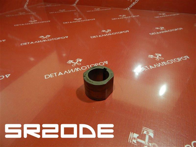 Втулка коленвала Nissan 180Sx E-RPS13 SR20DE