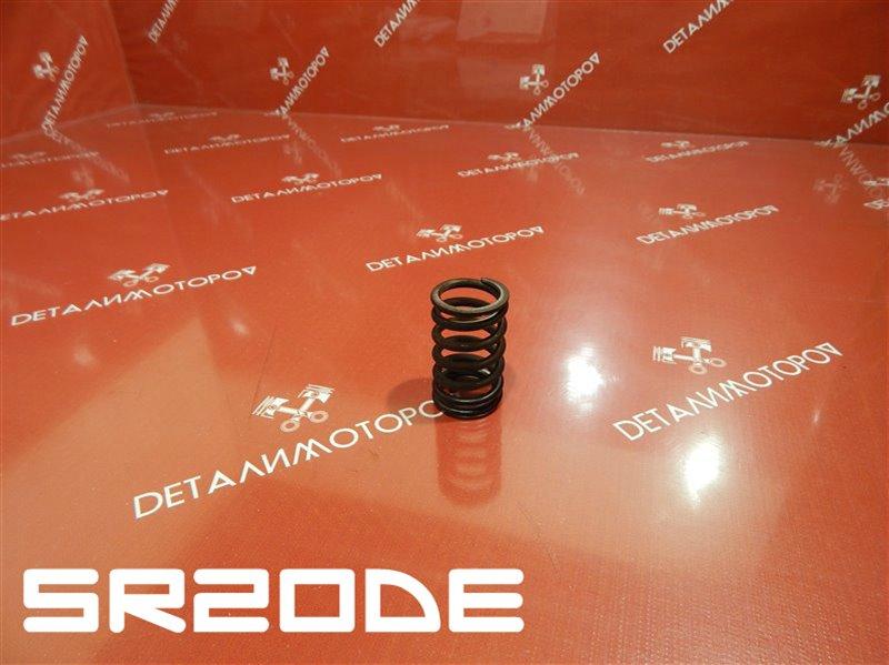 Пружина клапана Nissan 180Sx E-RPS13 SR20DE