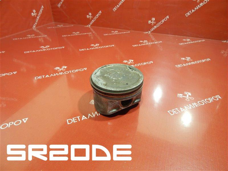 Поршень Nissan 180Sx E-RPS13 SR20DE