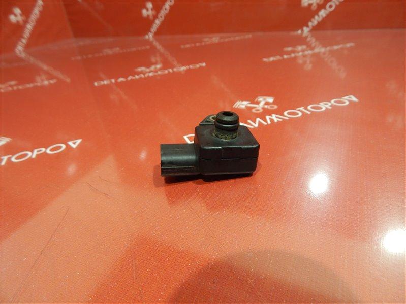 Датчик абсолютного давления Honda Capa E-EF2 D15B