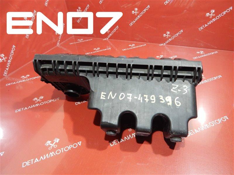 Корпус воздушного фильтра Subaru Pleo TA-RA1 EN07