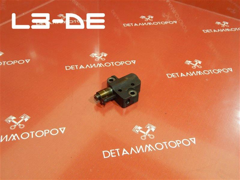 Натяжитель цепи Mazda Mpv GH-LW3W L3-DE