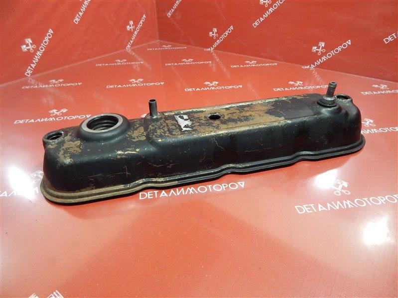 Крышка головки блока цилиндров Toyota Lite Ace E-YM30G 2Y