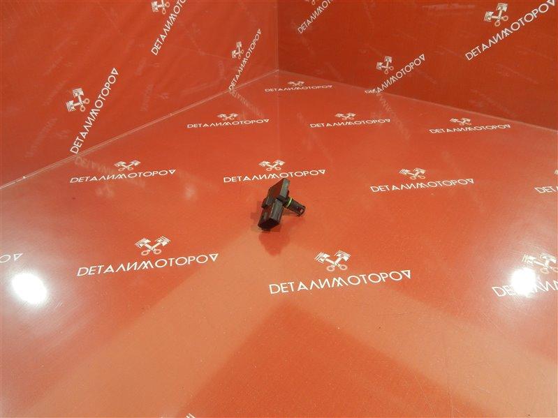 Датчик абсолютного давления Nissan Cube DBA-BNZ11 CR14DE