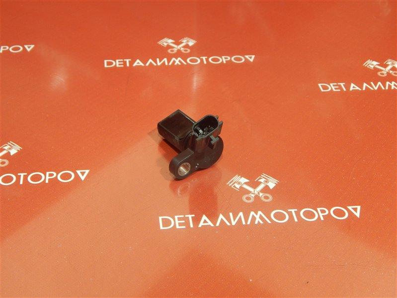 Датчик положения распредвала Nissan Cube DBA-BNZ11 CR14DE