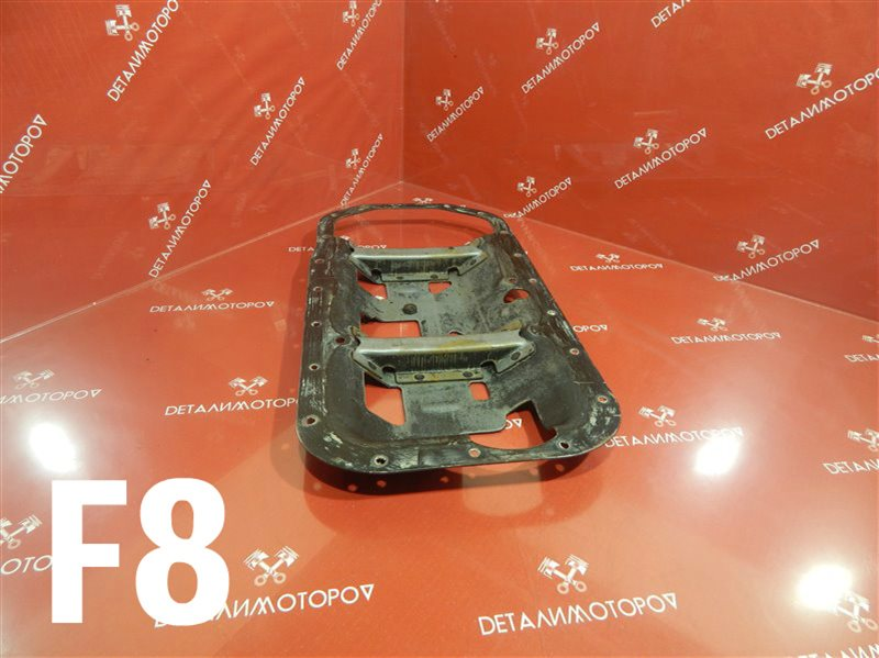 Маслоотражатель Mazda Bongo ABF-SK82L F8