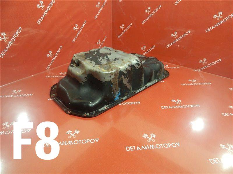 Поддон Mazda Bongo ABF-SK82L F8