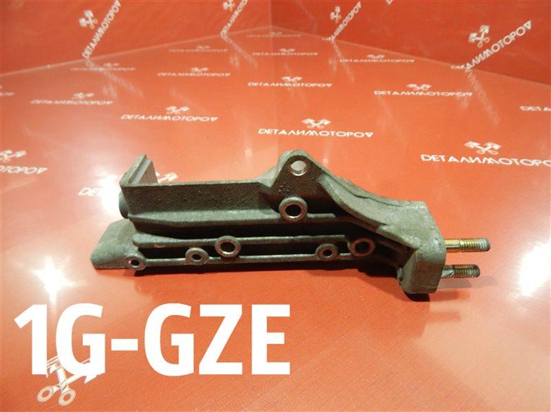 Крепление двигателя Toyota Chaser E-GX81 1G-GZE