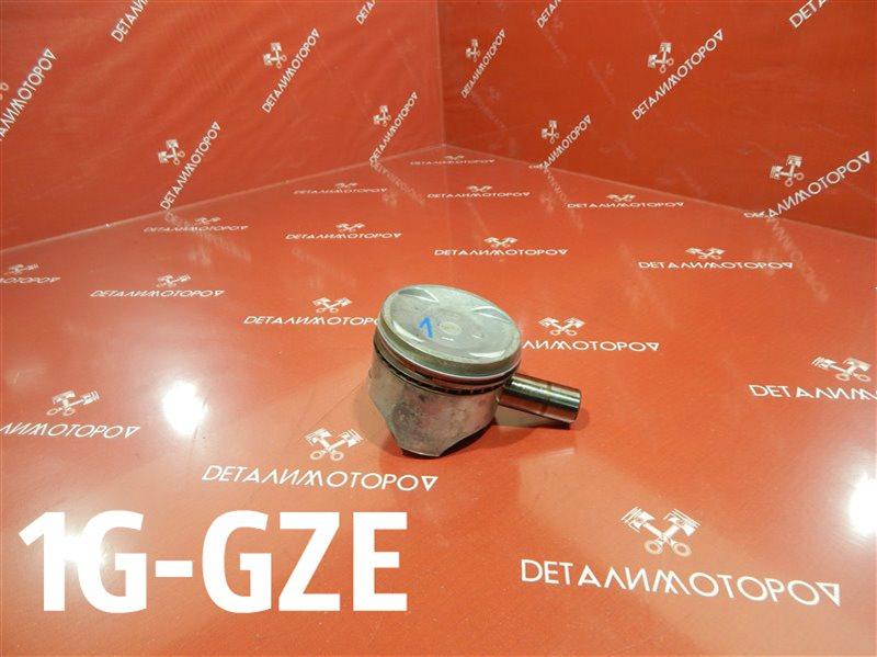 Поршень Toyota Chaser E-GX81 1G-GZE