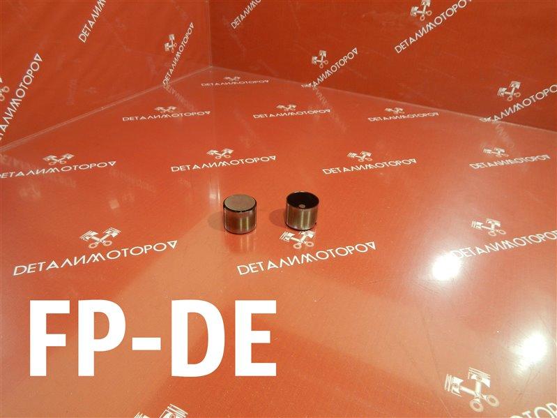 Толкатель клапана Mazda 323 BJ FP-DE