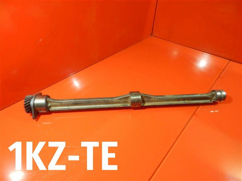 Балансирный вал Toyota Grand Hiace KH-KCH16W 1KZ-TE