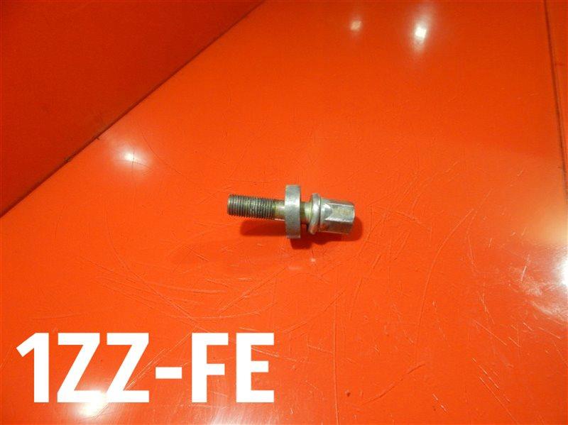 Болт коленвала Toyota Allex ZZE122 1ZZ-FE