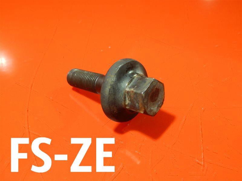 Болт коленвала Mazda 626 GF FS