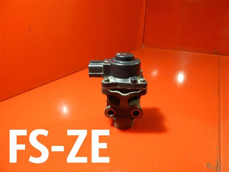 Клапан egr Mazda 626 GF FS