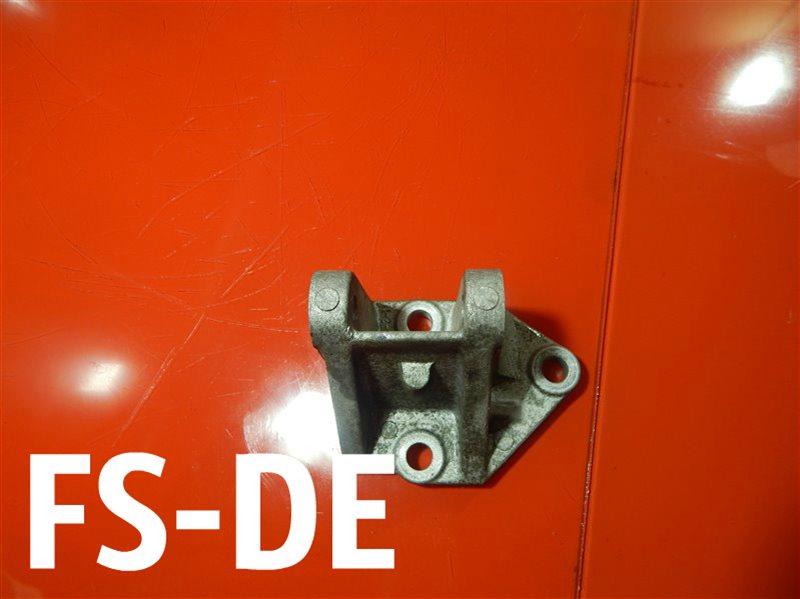 Крепление генератора Mazda 323 BJ FS-DE