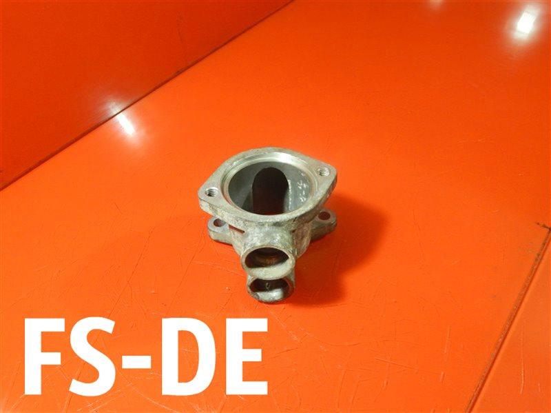 Корпус термостата Mazda 323 BJ FS-DE
