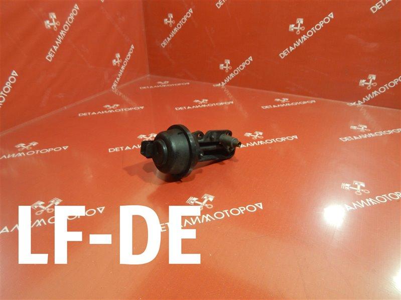 Клапан актуатор Mazda Atenza LA-GYEW LF-DE