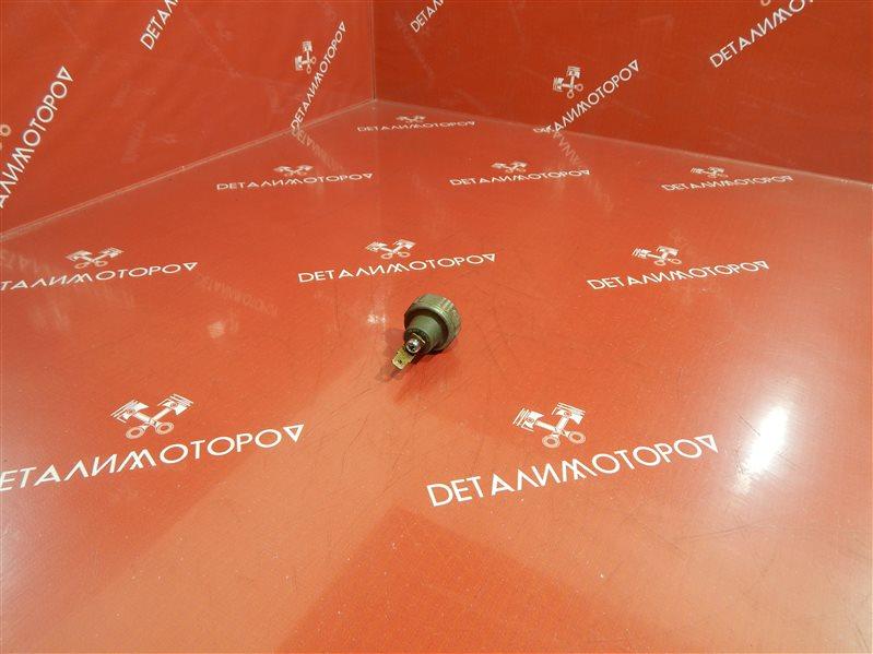 Датчик давления масла Mitsubishi Bravo V-U44V 4A30