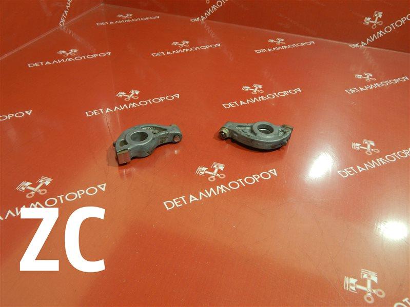 Коромысло клапана Honda Civic E-EF3 ZC