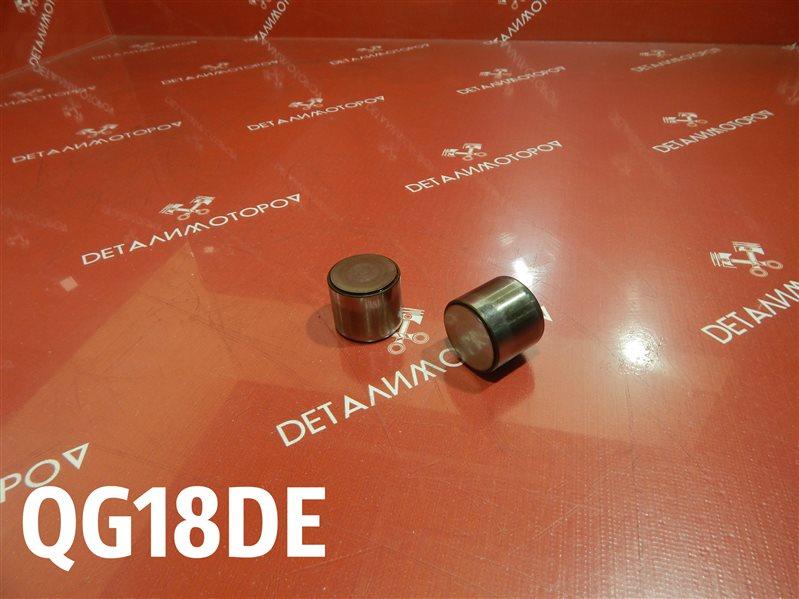 Толкатель клапана Nissan Ad GK-VHNY11 QG18DE