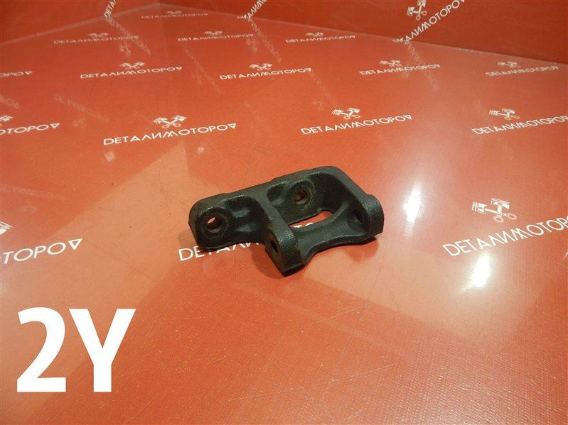 Крепление генератора Toyota Lite Ace E-YM30G 2Y