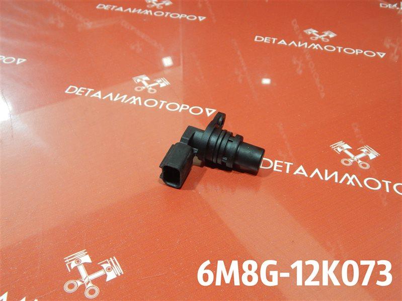Датчик положения распредвала Mazda Mazda3 BL LF17