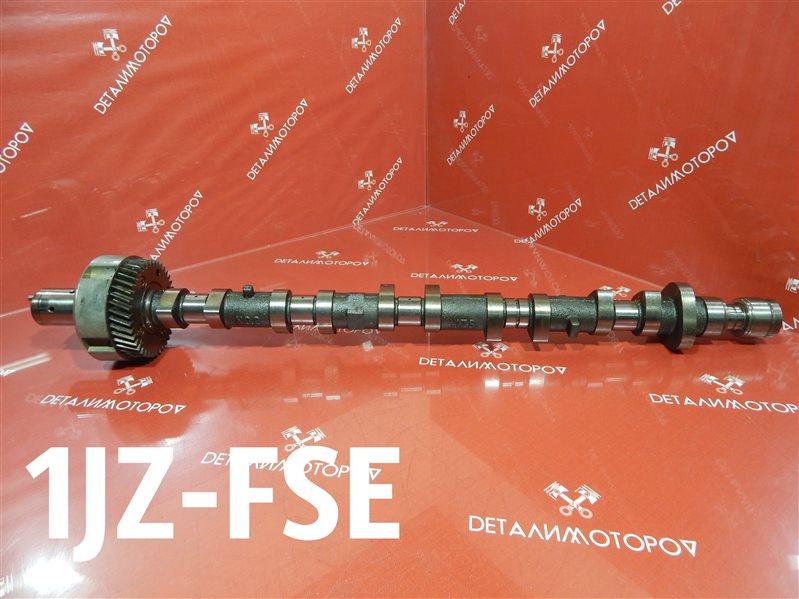 Распредвал Toyota Brevis TA-JCG15 1JZ-FSE