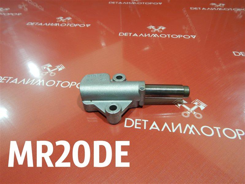 Натяжитель цепи Nissan Bluebird Sylphy DBA-KG11 MR20DE