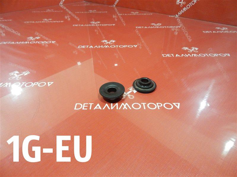 Шайба клапана Toyota Celica E-GA61 1G-EU