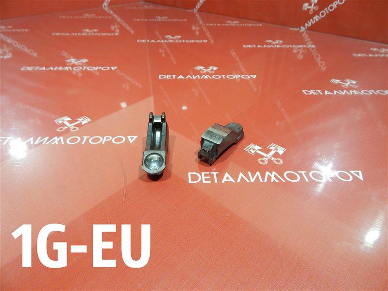 Коромысло клапана Toyota Celica E-GA61 1G-EU