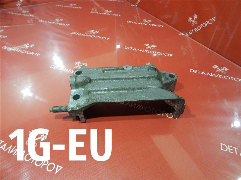 Кожух грм Toyota Celica E-GA61 1G-EU