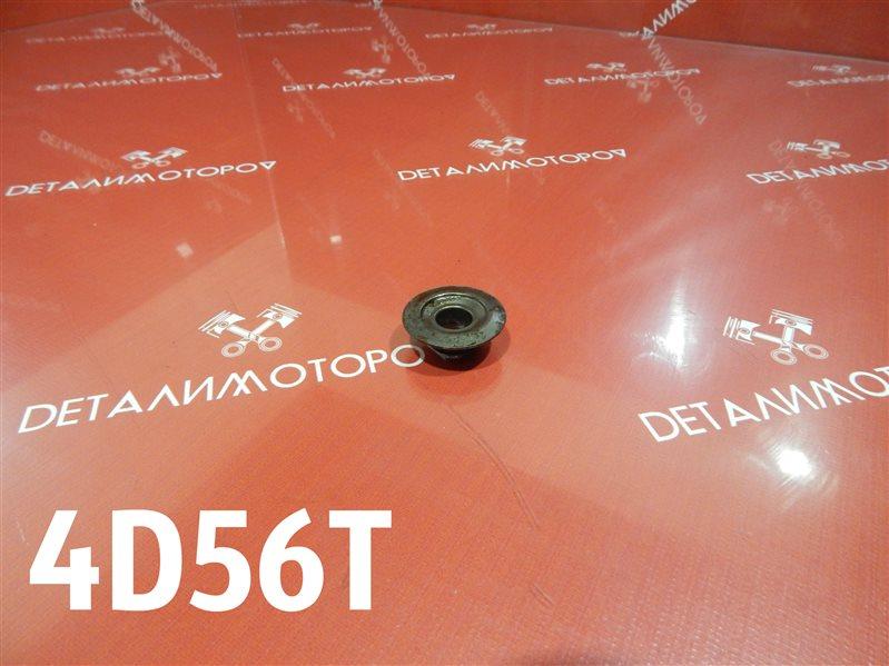 Шайба клапана Mitsubishi Challenger KD-K94WG 4D56T