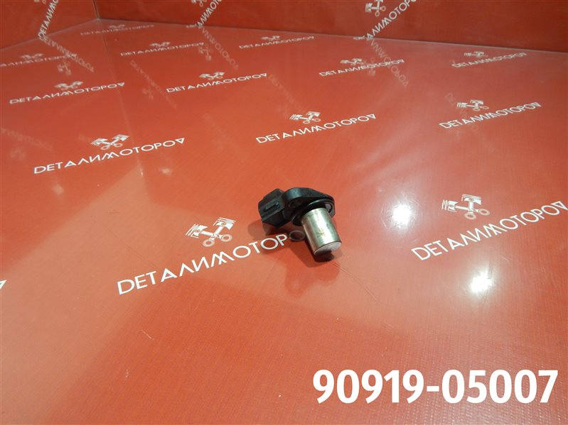 Датчик положения распредвала Toyota Altezza GH-SXE10 3S-GE